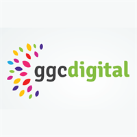 GGC Digital