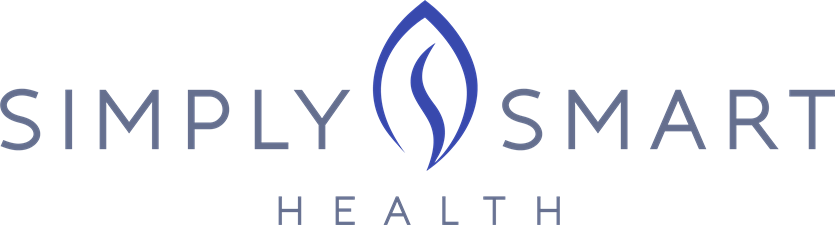 Simply Smart Health LLC