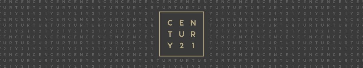 CENTURY 21 OneBlue