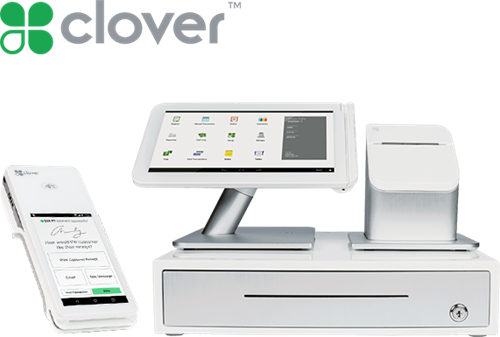 Gallery Image Clover-Logo.png