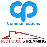CP Communications/Red House Streaming