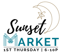 Midtown Tampa Sunset Market