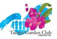 Tampa Garden Club
