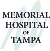 Memorial Hospital of Tampa Receives an 'A' for Patient Safety for the Spring 2019 Leapfrog Hospital Safety Grade