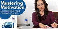 Mastering Motivation: Change Your Mind, Change Your Life