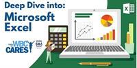 Deep Dive into Microsoft Excel