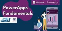 MS PowerApps Fundamentals