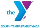 South Tampa Family YMCA