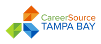 CareerSource Tampa Bay
