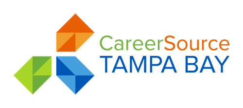 Gallery Image 15_CareerSource_Tampa_Bay_Full_Color(best_transparent)_(002).png