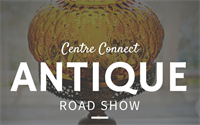 The Antique Roadshow