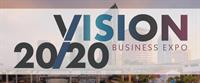 Centre Club Business Expo: Vision 2020