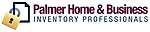 Palmer Home and Business Inventory Professionals, LLC