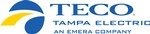 TECO / Tampa Electric