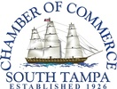South Tampa Chamber of Commerce
