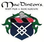 MacDintons Irish Pub and Restaurant