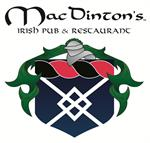 MacDintons Irish Pub and Restaurant