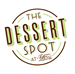 Celebrate National Dessert Day this weekend at The Dessert Spot