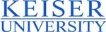 Keiser University - Tampa Campus