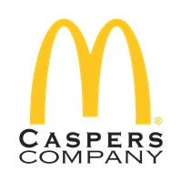 Caspers Company McDonald's® Restaurants Remain Open Serving the Community in a Safe, Fast, and Touch-less Experience