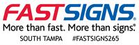 LOCAL FASTSIGNS® RECOGNIZED AMONG TOP CENTERS IN THE COUNTRY
