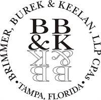 Brimmer, Burek & Keelan, LLP