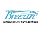Breezin' Entertainment & Productions