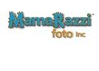 MamaRazzi foto, Inc.