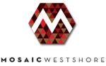 Mosaic Westshore Apartment Homes
