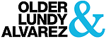 Older, Lundy & Alvarez Attorneys At Law