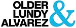 Older, Lundy & Alvarez Attorneys At Law
