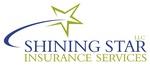 Shining Star Insurance Services LLC