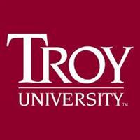 Troy University: Leadership 101 Course