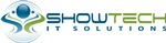 ShowTech Solutions