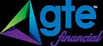 GTE Financial - Business Services