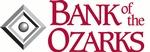 Bank of the Ozarks - S. MacDIll