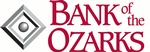 Bank of the Ozarks - S. MacDIll