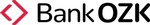 Bank OZK - S. MacDIll
