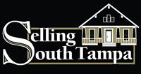 Selling South Tampa's 11 Annual Tax Time BBQ
