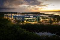 Virtual Open House-Nova Southeastern University Tampa Bay Regional Campus