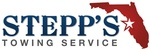 Stepp's Towing Service