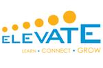 Elevate Inc.