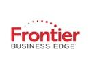 Frontier Business Edge