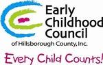 Early Childhood Council of Hillsborough County (ECC)