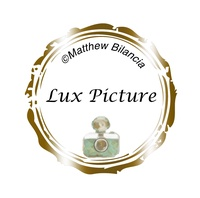 Lux Picture