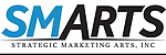 Strategic Marketing Arts, Inc.