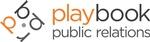 Playbook Public Relations, LLC