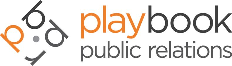 Playbook Public Relations, LLC