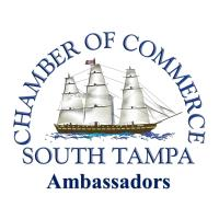 Applications Open for the 2020 Ambassador Committee