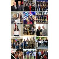2019 South Tampa Chamber Year in Review